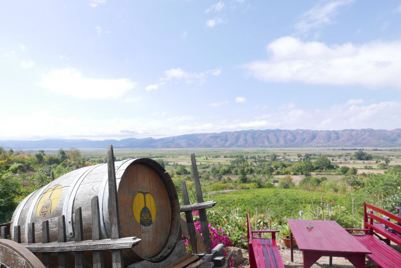 Red_Mountain_Winery_Tour1_Inle_See_Myanmar_travel2eat (3)