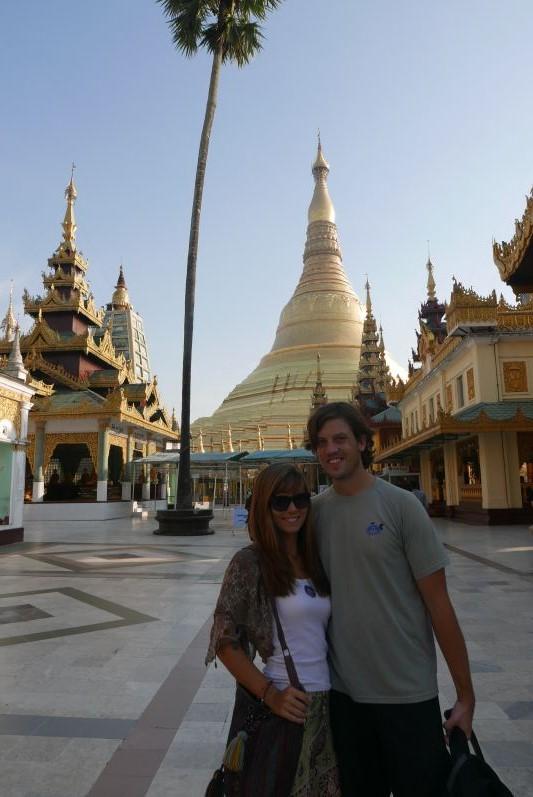 Shwedagon_Paya_Yangon_Myanmar_travel2eat (9)