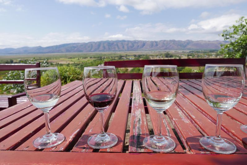 Wein_Probe_Red_Mountain_Winery_Tour1_Inle_See_Myanmar_travel2eat