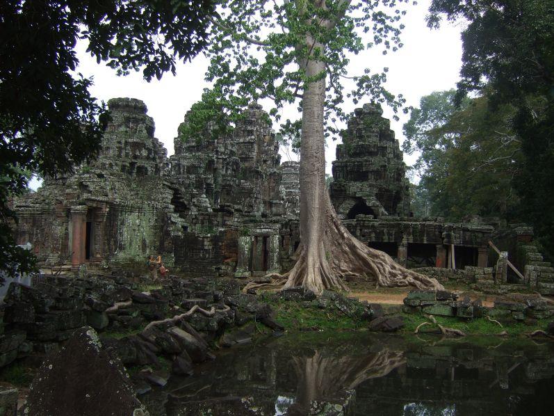 Angkor_Siem_Reap_travel2eat (1)