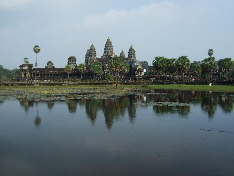 Angkor_Siem_Reap_travel2eat (2)