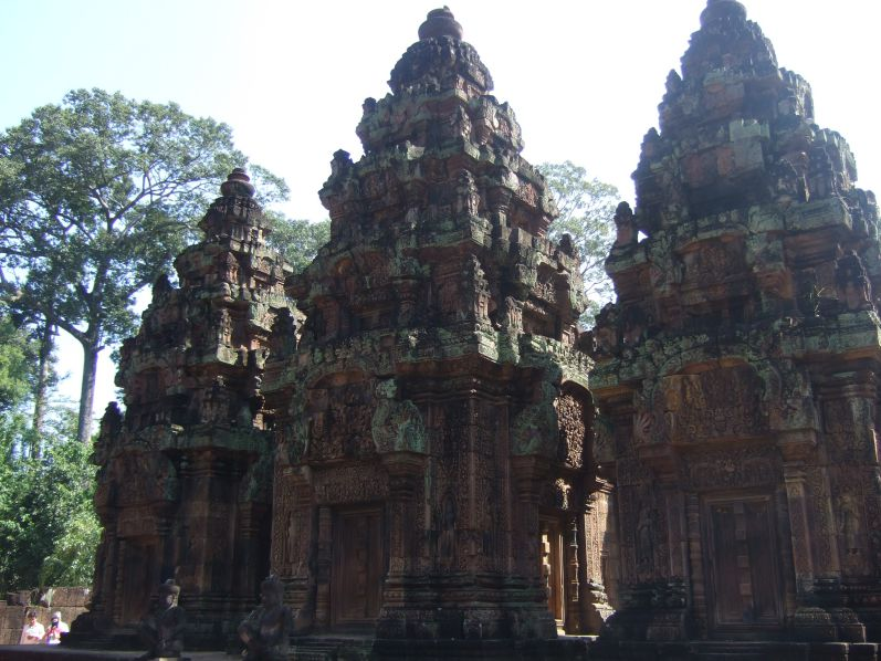 Angkor_Siem_Reap_travel2eat (3)