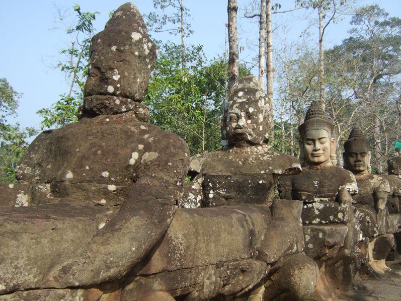 Angkor_Siem_Reap_travel2eat (4)
