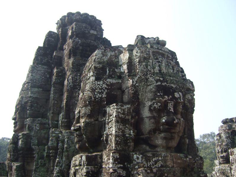 Angkor_Siem_Reap_travel2eat (6)