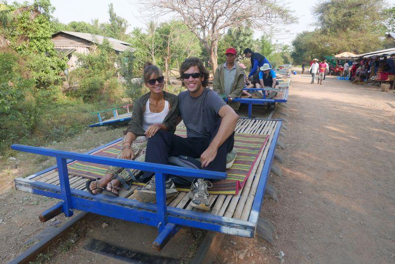 Bamboo_Train_Battambang_travel2eat (2)