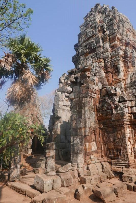 Banan_Tempel_Battambang_travel2eat (1)