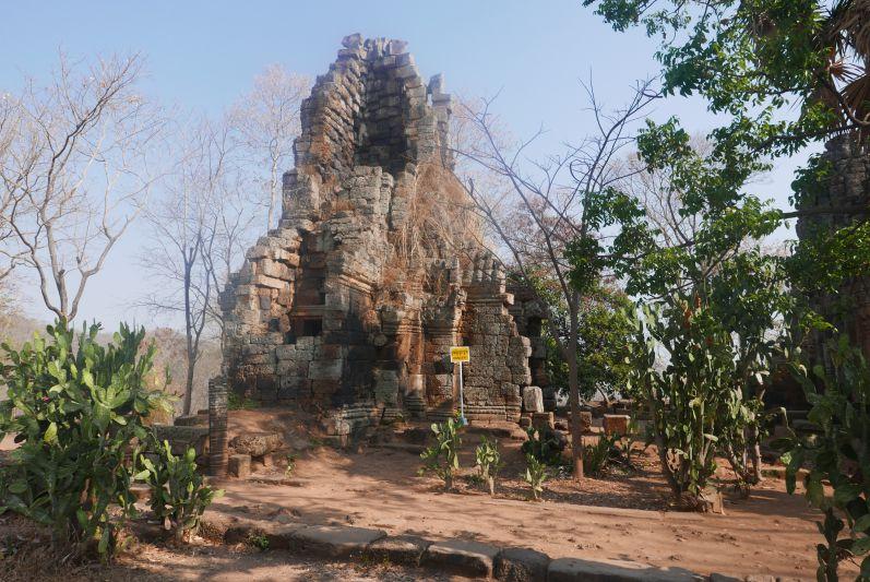 Banan_Tempel_Battambang_travel2eat (2)