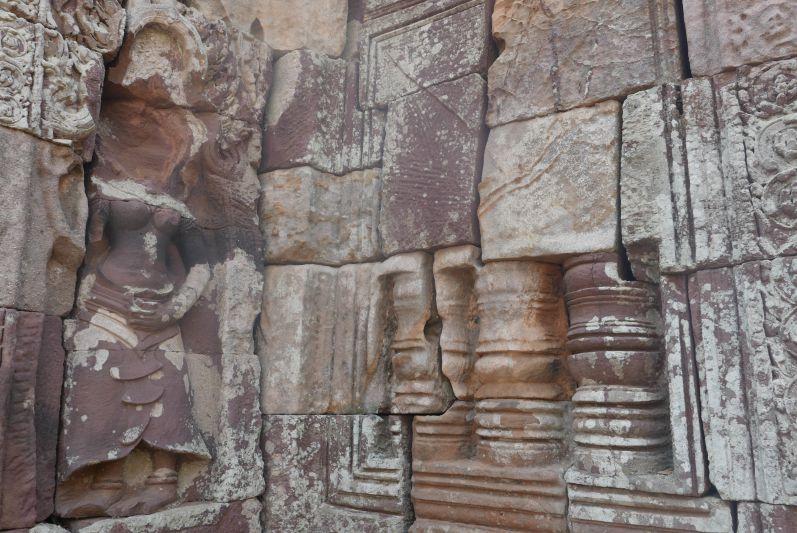 Banan_Tempel_Battambang_travel2eat (3)