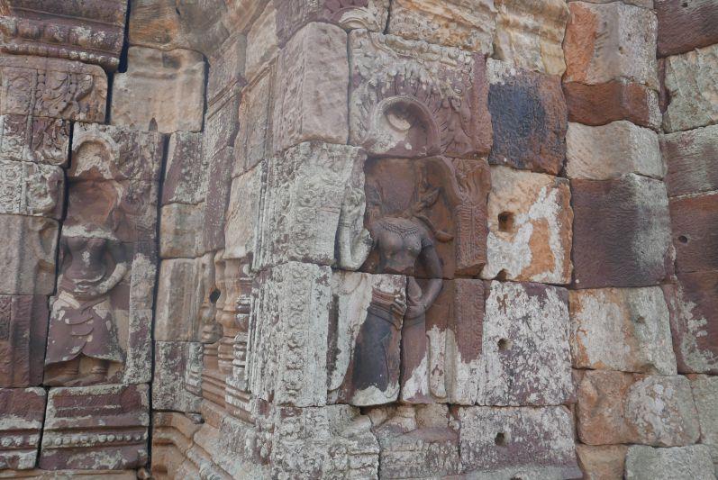 Banan_Tempel_Battambang_travel2eat (4)