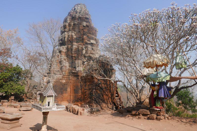 Banan_Tempel_Battambang_travel2eat (5)