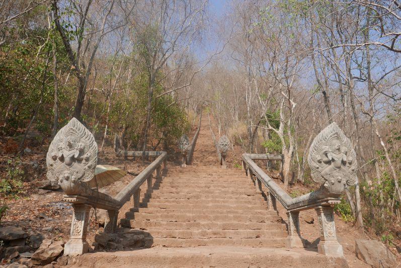 Banan_Tempel_Battambang_travel2eat (6)