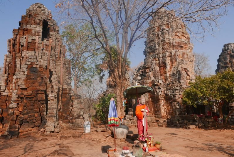Banan_Tempel_Battambang_travel2eat (7)