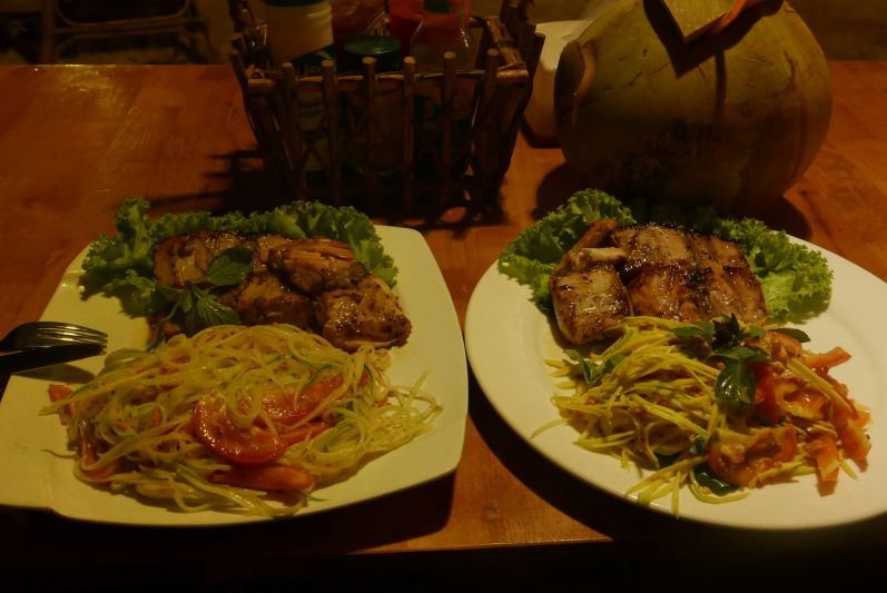 Baracuda_Sunshine_Bar_Otres_Beach_Sihanoukville_travel2eat