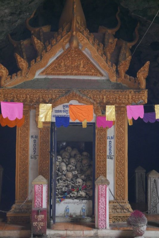 Killing_Cave_Battambang_travel2eat (1)