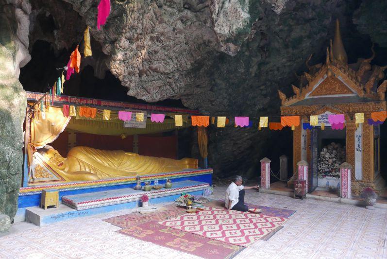 Killing_Cave_Battambang_travel2eat (2)