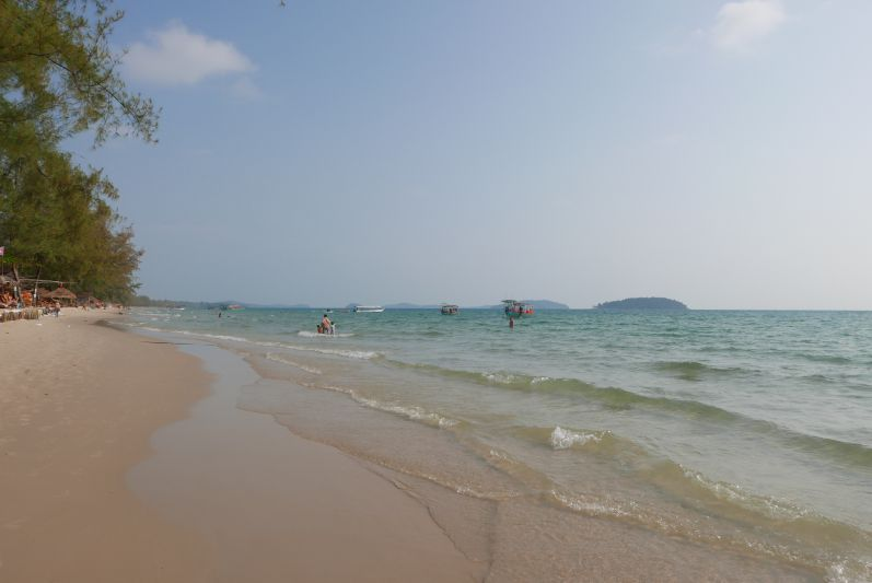 Otres_Beach_Sihanoukville_travel2eat (2)
