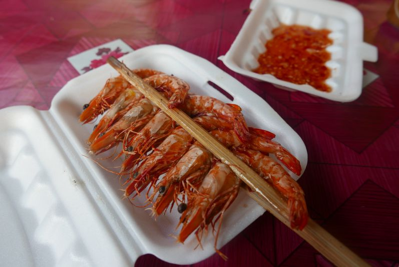 Shrimps_Kep_Markt_travel2eat