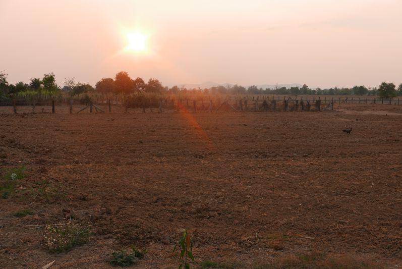 Sonnenuntergang_Battambang_travel2eat