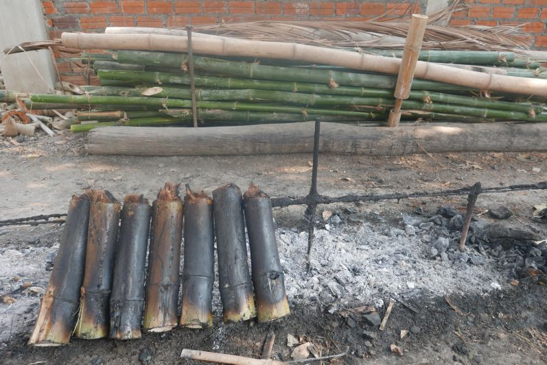 Sticky_Rice_Bambusroht_Battambang_travel2eat (1)