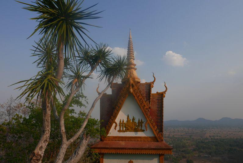 Tempel_Berg_Killing_Cave_Battambang_travel2eat (4)