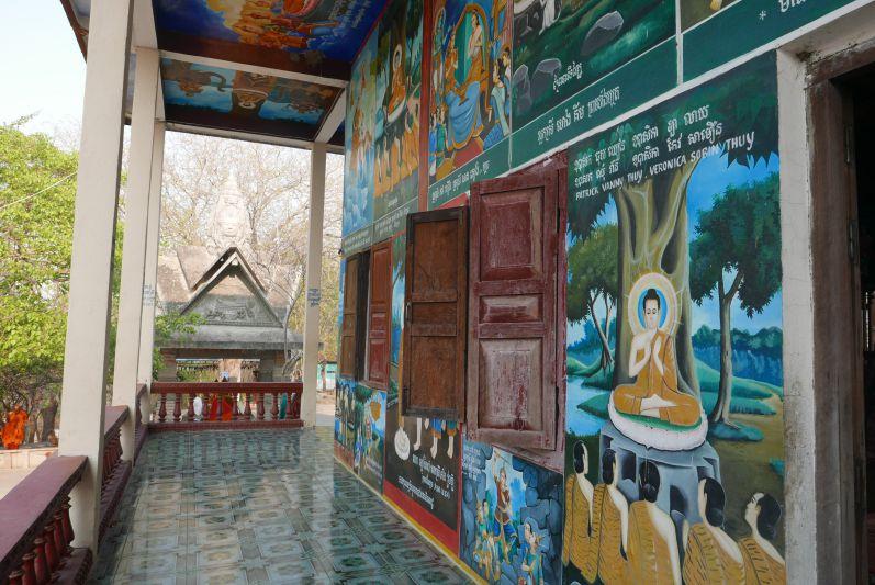Tempel_Killing_Cave_Battambang_travel2eat (3)