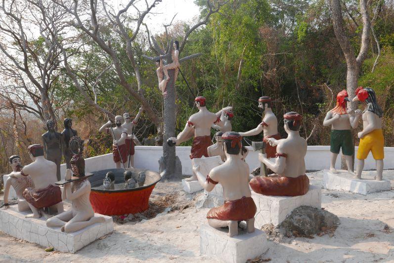 Weg_zu_Killing_Cave_Battambang_travel2eat (1)