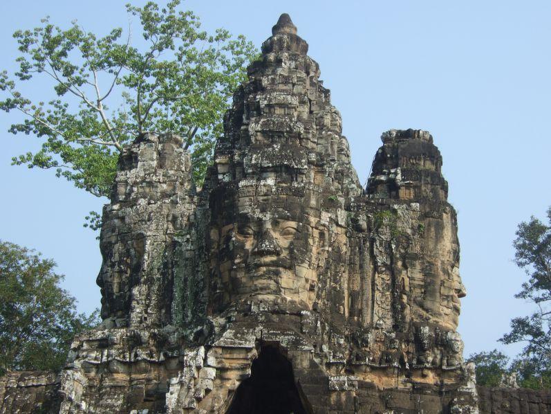 Angkor (Kambodscha)