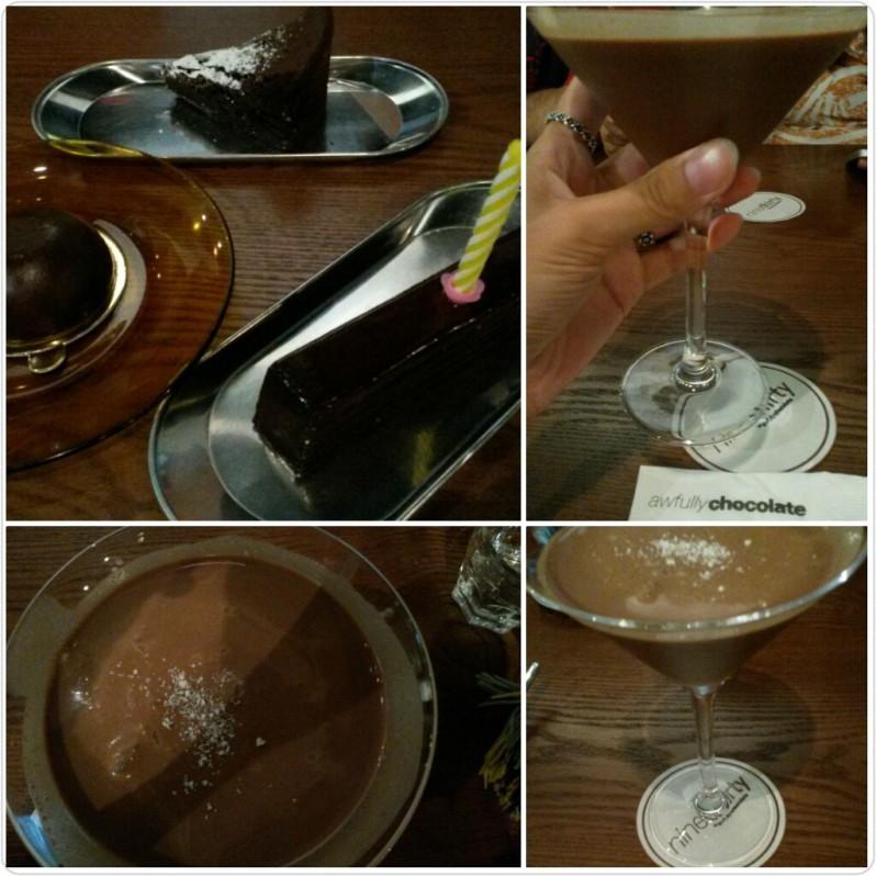 Awfully_Chocolate_Singapur_travel2eat