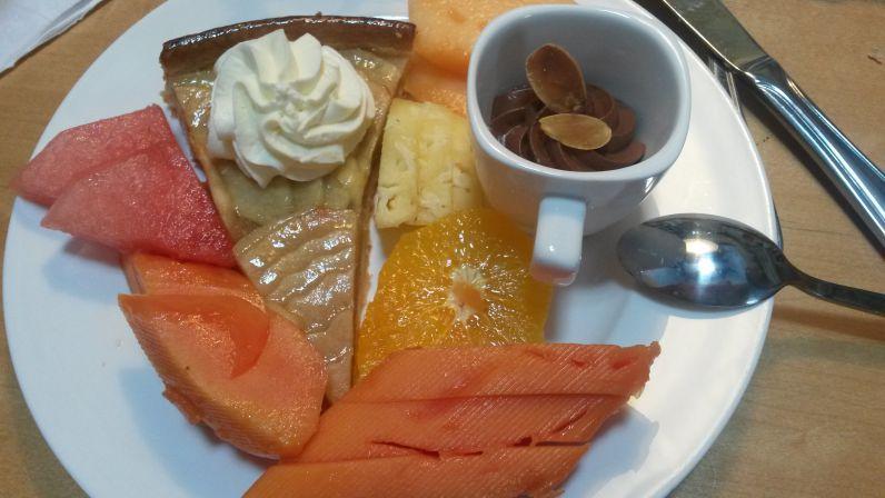 Brunch_Dessert_Paulaner_Singapur_travel2eat