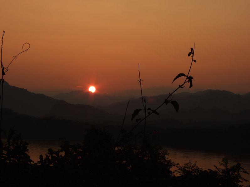 Luang Prabang (Laos)