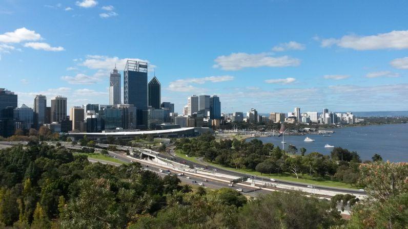 Perth_travel2eat