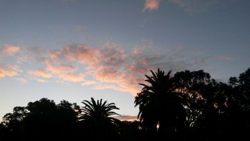 Winter_Perth_travel2eat (2)