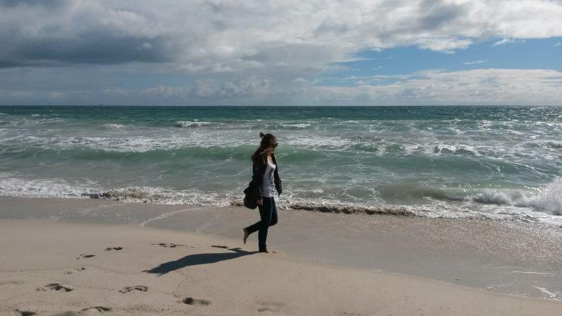 Update: Über Veränderungen und Reisepläne