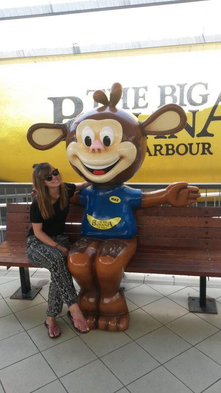 big_banana_coffs_harbour_travel2eat-1