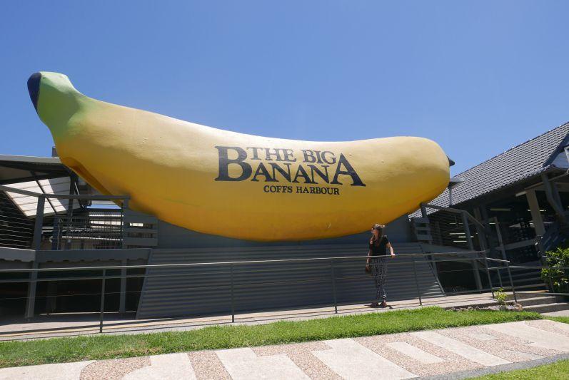big_banana_coffs_harbour_travel2eat-2