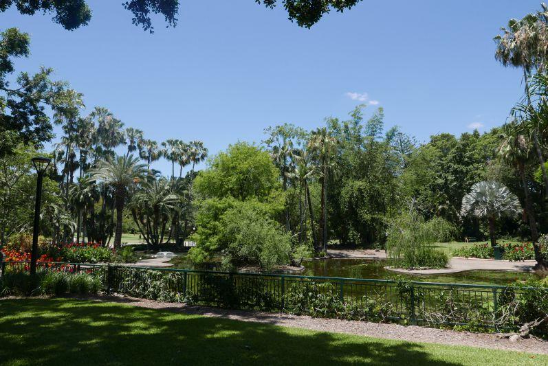 city_botanic_gardens_brisbane_travel2eat-2