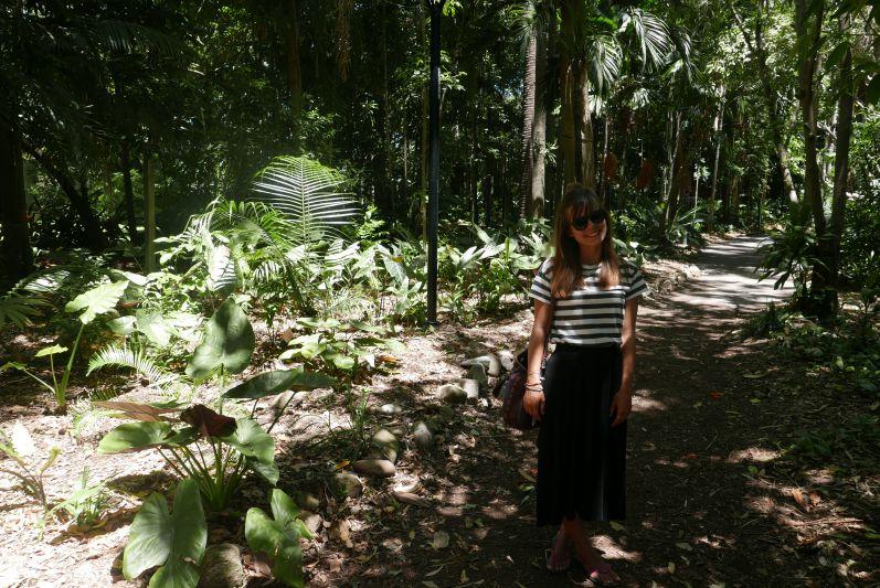 city_botanic_gardens_brisbane_travel2eat-3