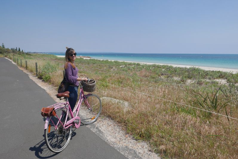 fahrradweg-busselton-dunsborough_travel2eat-4