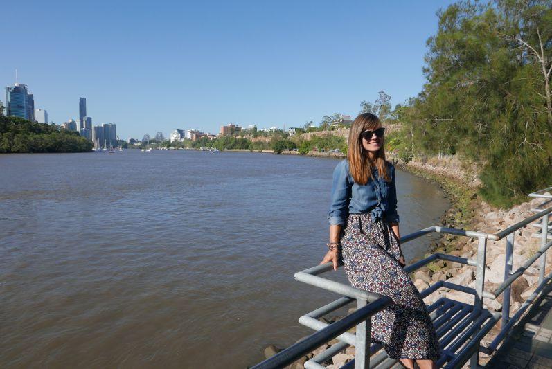 kangaroo_point_park_brisbane_travel2eat-6