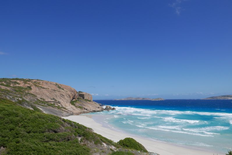 strand_esperance_travel2eat-1