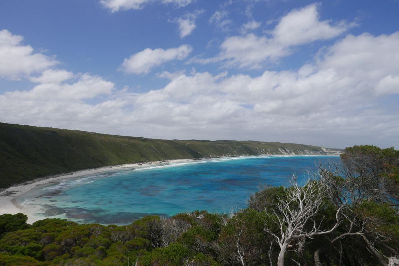 strand_esperance_travel2eat-9