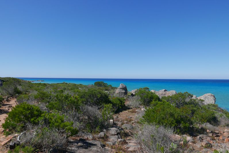 wanderweg_dunsborough_eagle_bay_travel2eat-1