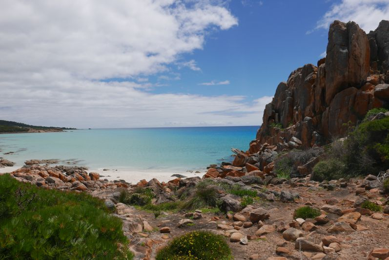 wanderweg_dunsborough_eagle_bay_travel2eat-3