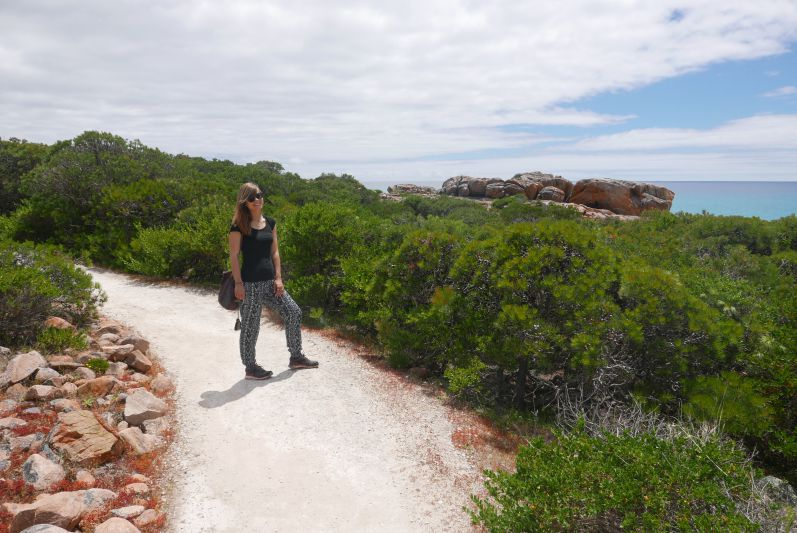 wanderweg_dunsborough_eagle_bay_travel2eat-4