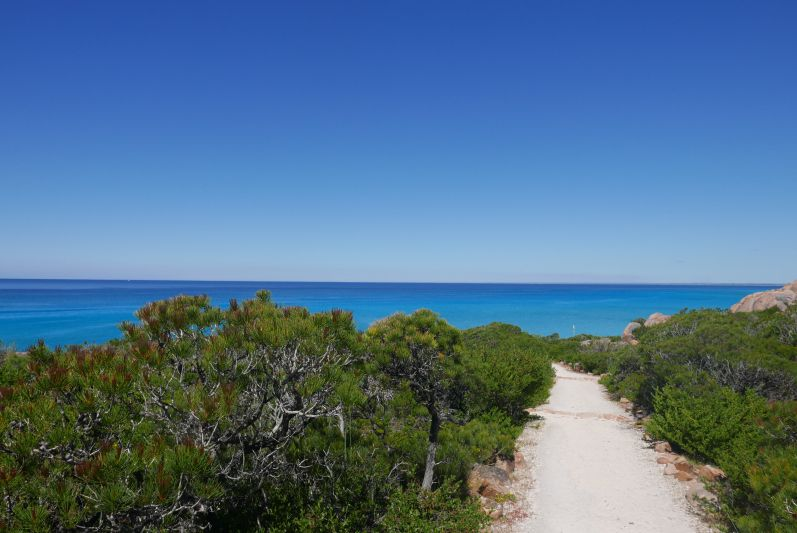 wanderweg_dunsborough_eagle_bay_travel2eat-5