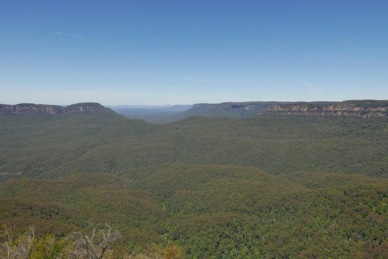 blue_mountains_katoomba_travel2eat-2