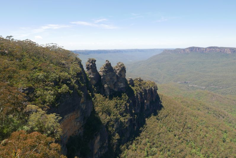 blue_mountains_katoomba_travel2eat-3
