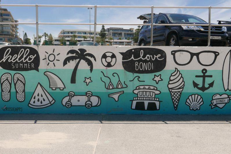 bondi_beach_sydney_travel2eat-7