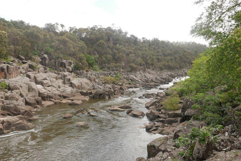 cataract_gorge_nationalpark_launceston_tasmanien_travel2eat-1