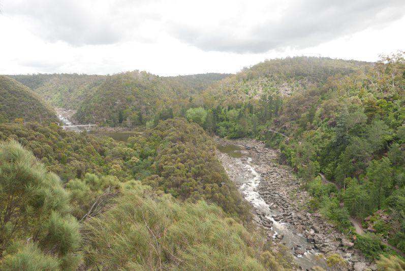 cataract_gorge_nationalpark_launceston_tasmanien_travel2eat-2